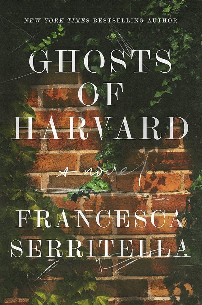 GhostofHarvard-Cover-HC-0120-650w